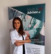 medical-advisor-przedstawiciel.jpg